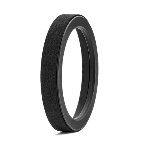 Adapter Ring