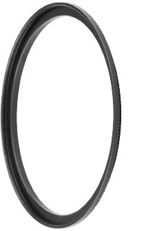 NiSi V5 alpha 82-77mm Adapter Ring