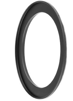 NiSi V5 alpha 82-67mm Adapter Ring