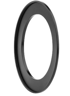 NiSi V5 alpha 82-62mm Adapter Ring