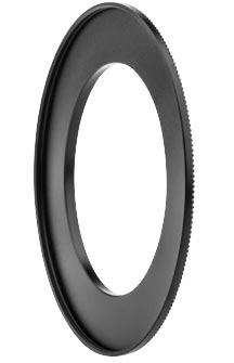 NiSi V5 alpha 82-58mm Adapter Ring