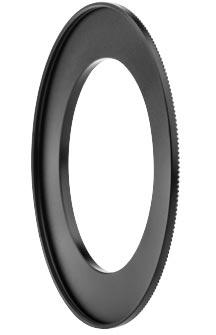 NiSi V5 alpha 82-58mm Adapter Ring