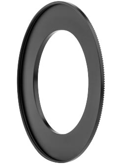 NiSi V5 alpha 82-55mm Adapter Ring