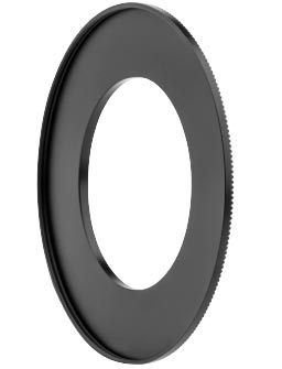NiSi V5 alpha 82-52mm Adapter Ring