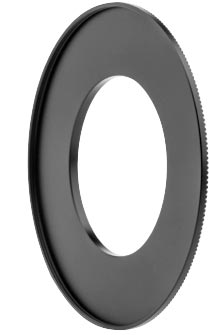 NiSi V5 alpha 82-49mm Adapter Ring