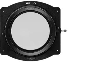 NiSi C4 Cinema Filter Holder