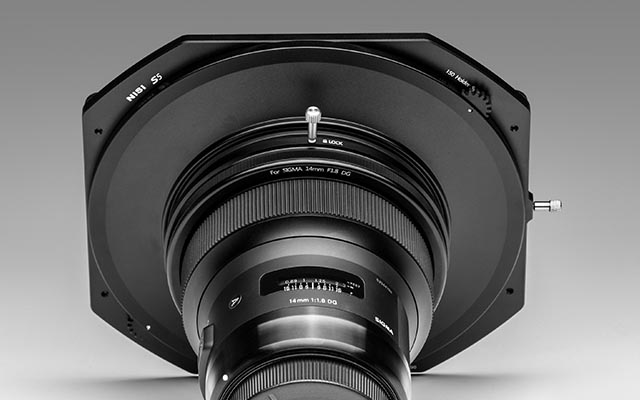 s5 for sigma 14mm f1.8