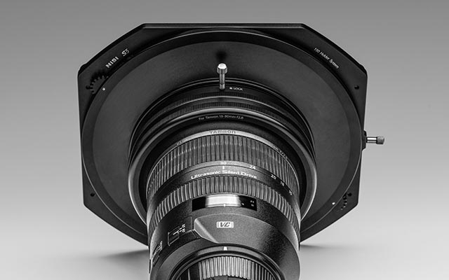 s5 for tamron15-30