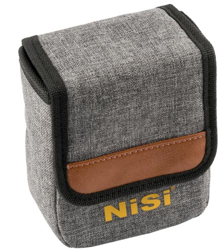 NiSi M75 Free Pouch