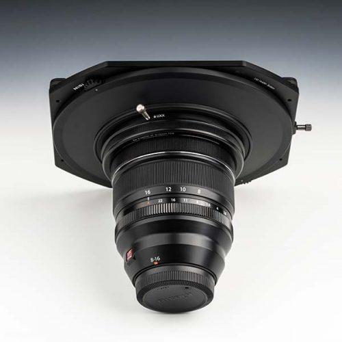 Fujinon XF 8-16mm f/2.8