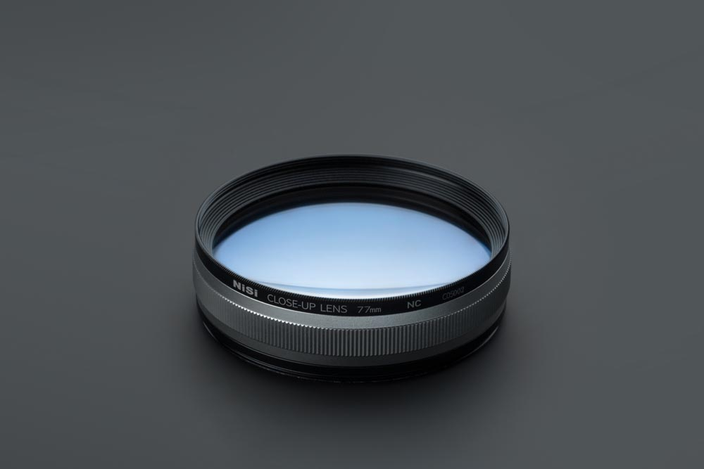 NiSI Close up lens
